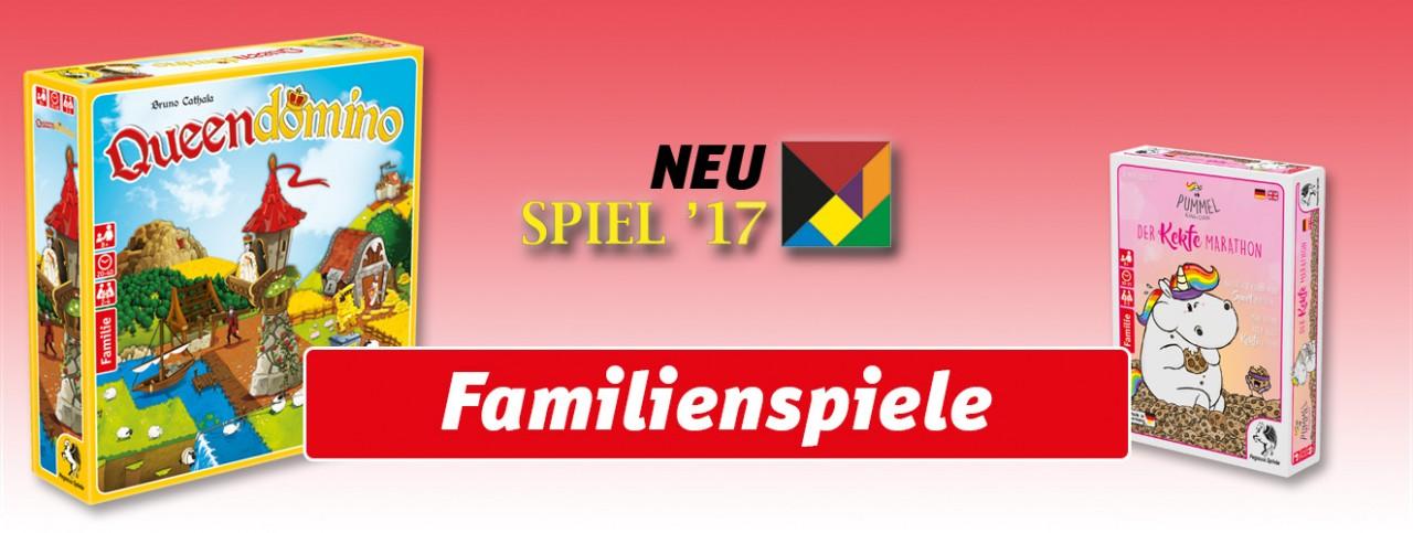 Newsheader_Familienspiele_v2