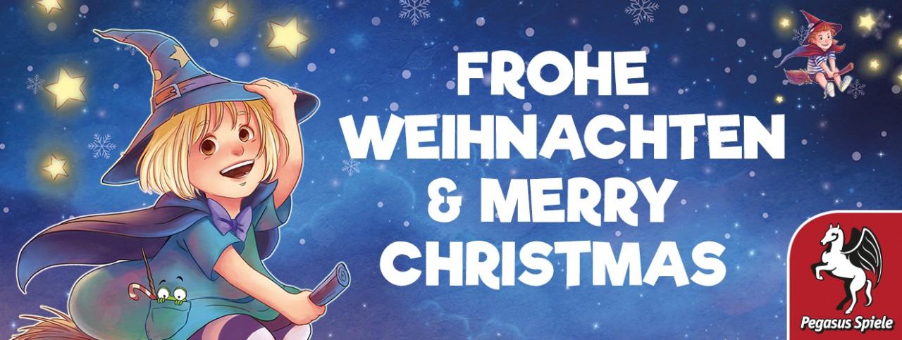 Newsheader_Weihnachten