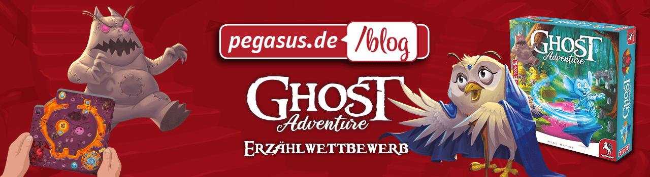 Pegasus-Spiele-Blog_Header_Ghost_Adventu