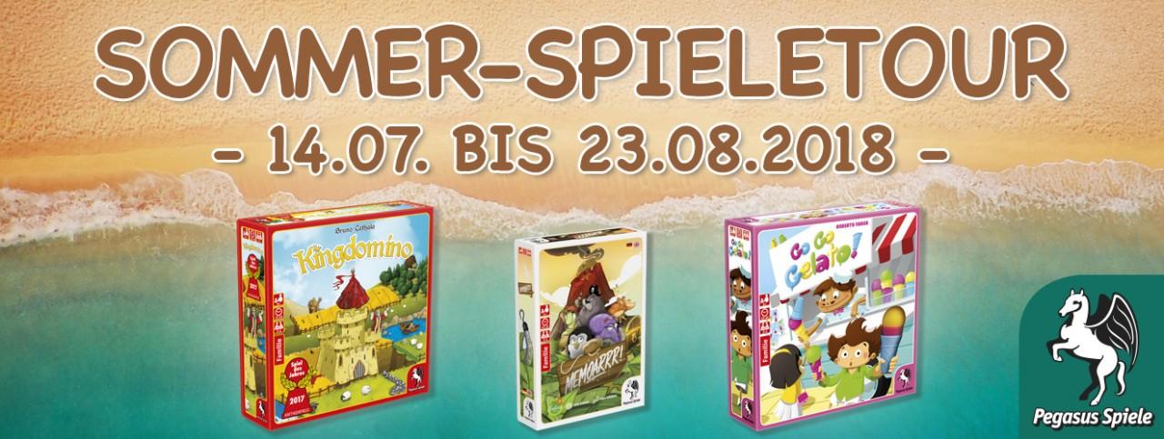 Newsheader-Sommer-Spieletour