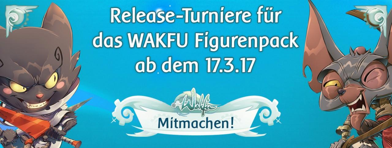 Newsheader-WAKFU-Release