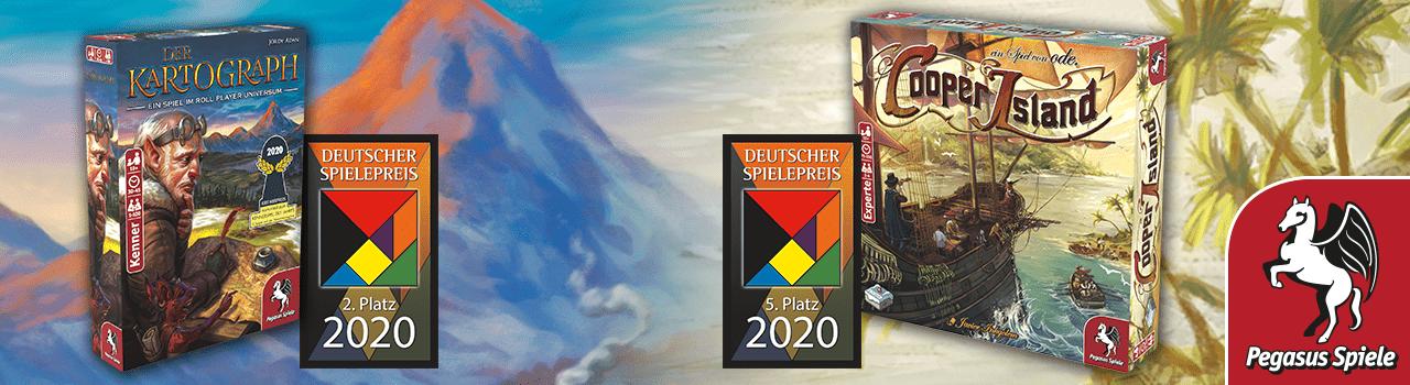 Newsheader_Kartograph_Cooper_Island_Deutscher_Spielpreis_2020-min