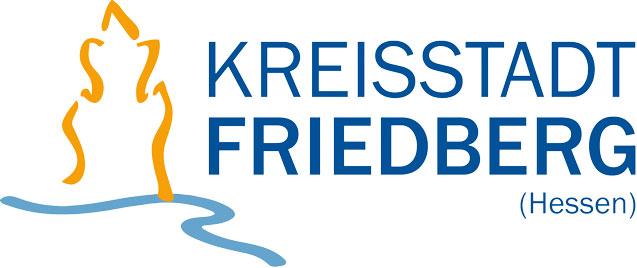 FriedbergHessen