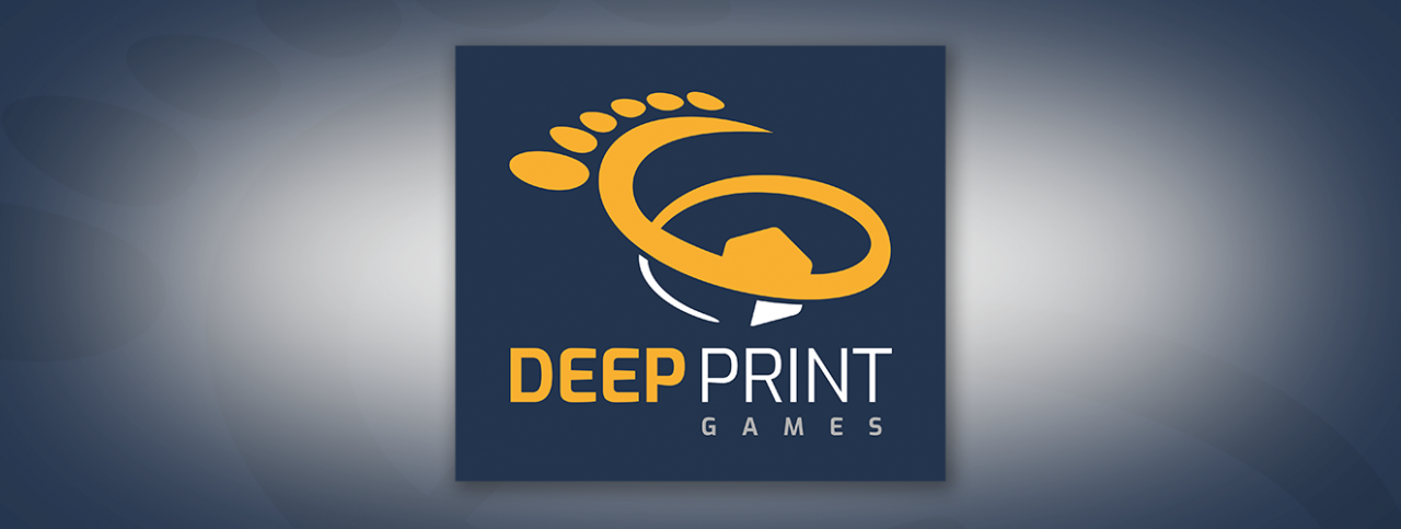 Newsheader_Deep_Print_Games