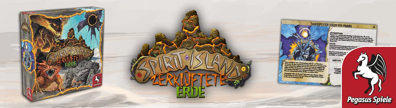 4250231726804_Spirit-Island_Zerklueftete-Erde_Newsheader_1280x350px-min
