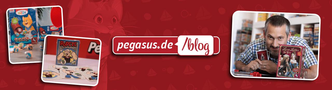Pegasus-Spiele-Blog_Header_Popeye-LoveLetter_1280x350px-min