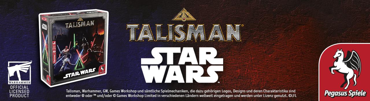 4250231728570_Talisman_Star-Wars_Newsheader_1280x350px_3-min