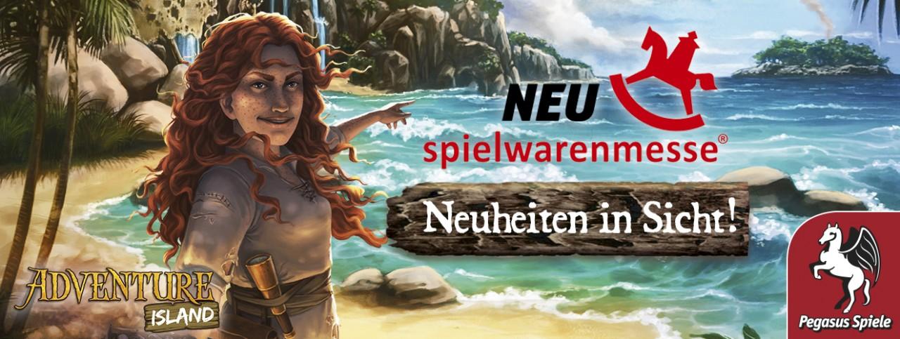 Newsheader-SWM-N-rnberg_Adventure-Island
