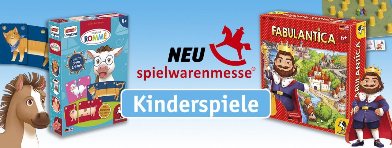 Newsheader-SWM-N-rnberg_Kinder