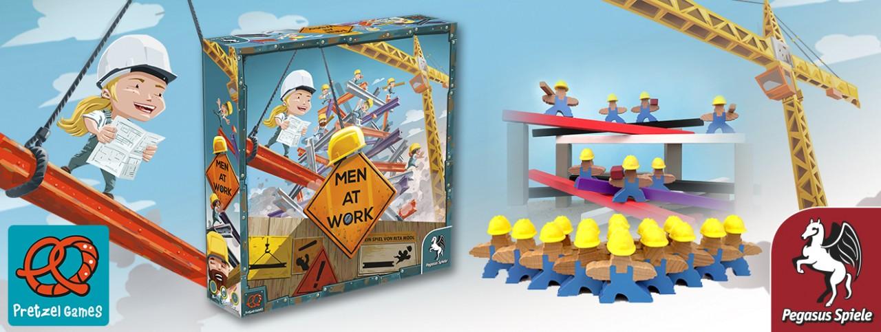 Newsheader-Men-at-Work
