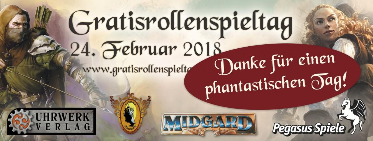 Newsheader-Gratisrollenspieltag-2018-DANKE