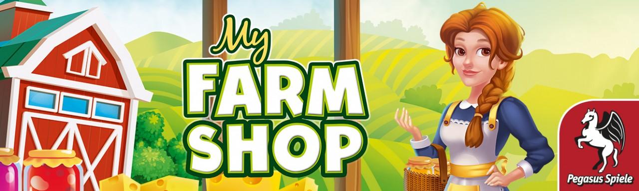 Newsheader_Farm-Shop_Schmalk5E7wBDu8Nkhx