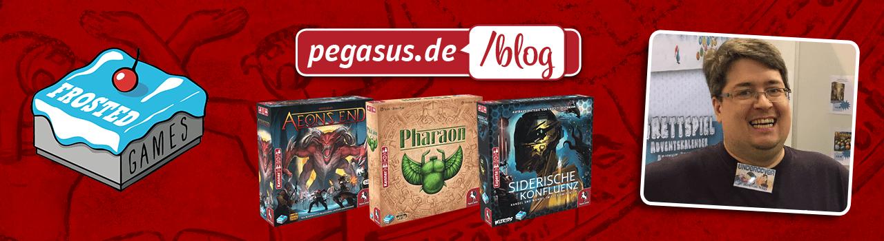 Pegasus-Spiele-Blog_Header_Frosted_1280x350px-minB3sHOS4YJnIdG