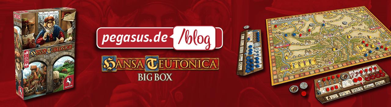 Pegasus-Spiele-Blog_Header_Hansa-Teutonica_1280x350px-minoatuWaPmMsjf2