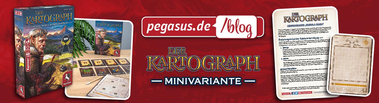 Pegasus-Spiele-Blog_Header_Kartograph_Mi