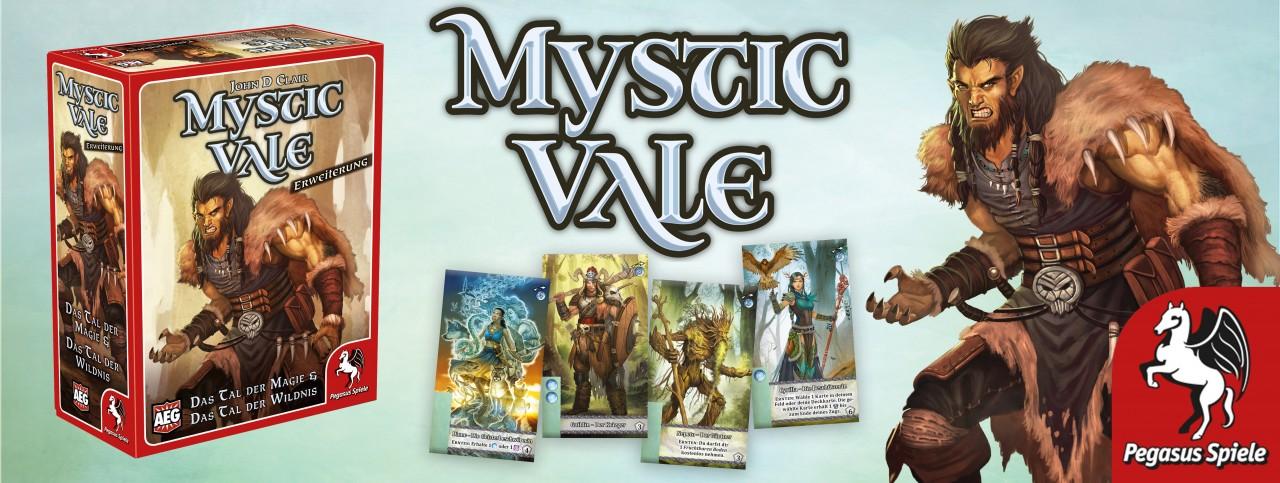 Newsheader-Mystic-Vale-Erweiterung