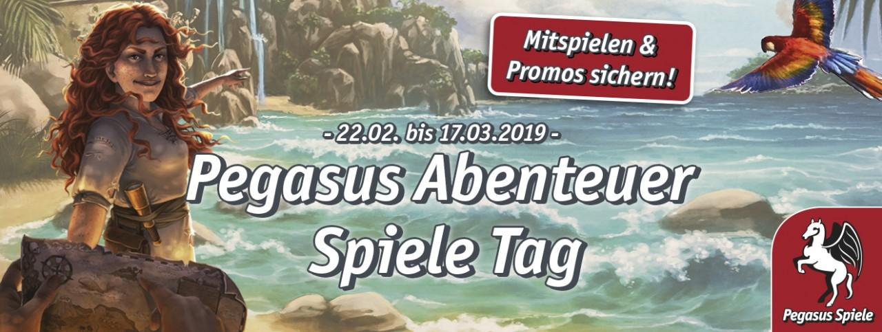 Newsheader_Pegasus_Abenteuer_Spiele_Tag