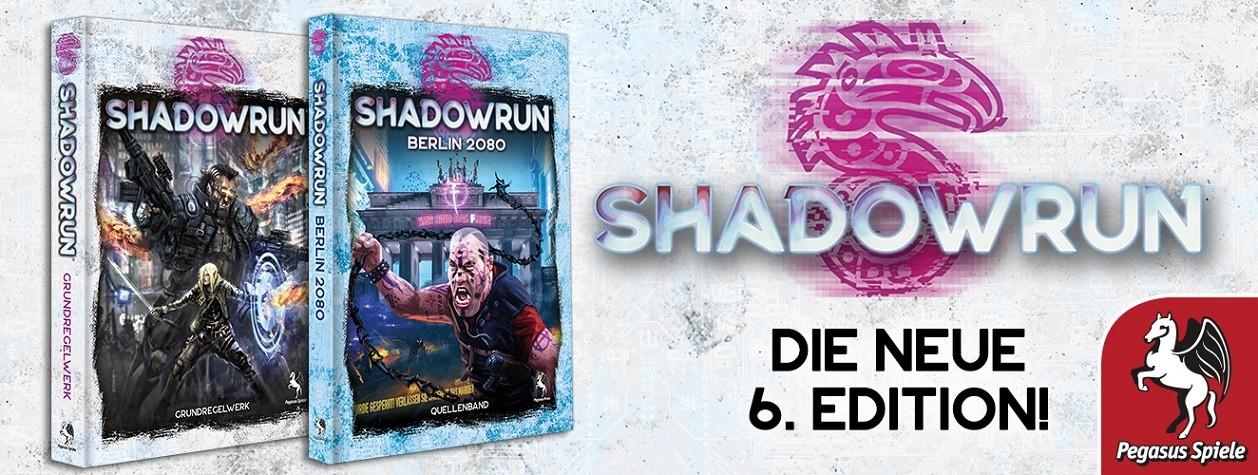 Newsheader_Shadowrun-6