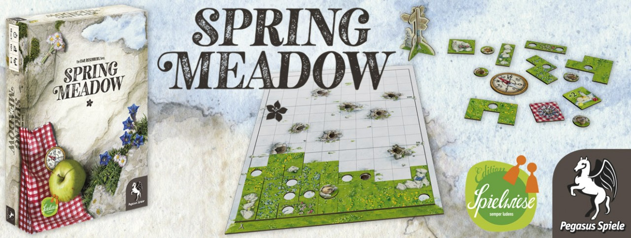 Newsheader-Spring-Meadow