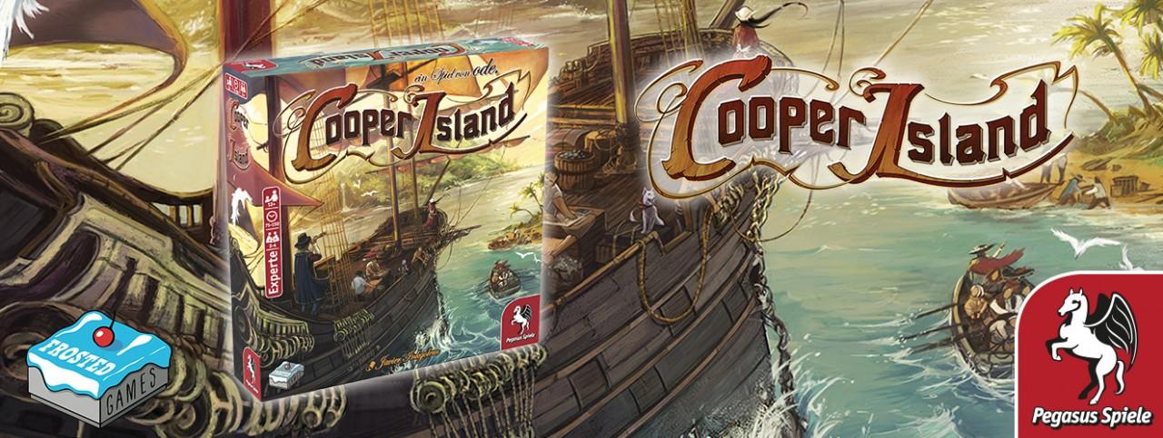 Newsheader_Cooper-Island