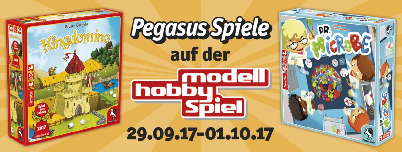 Newsheader-Modell-Hobby-Spiel_2017