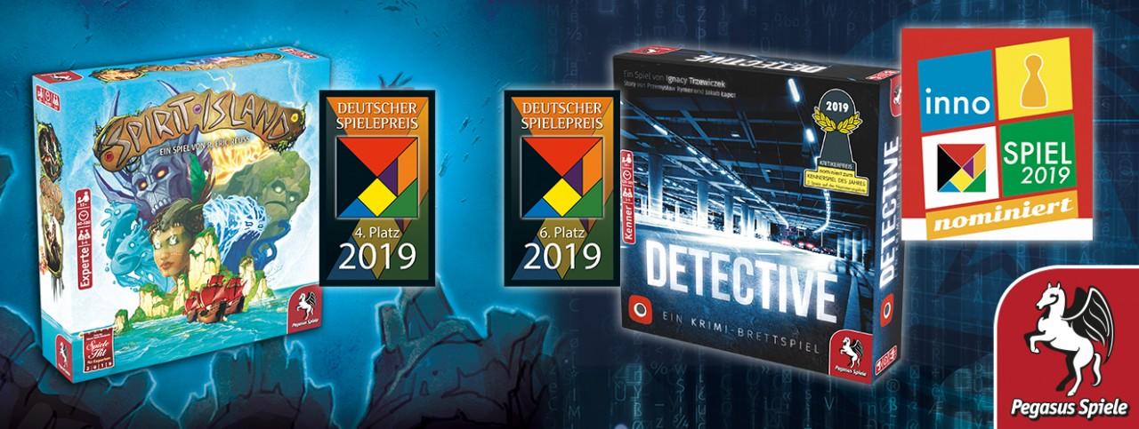 Newsheader_Deutscher-Spielepreis-INNO-2019