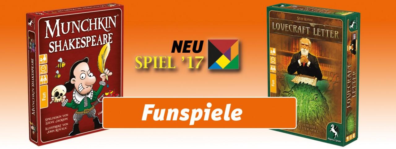 Newsheader_Funspiele_01