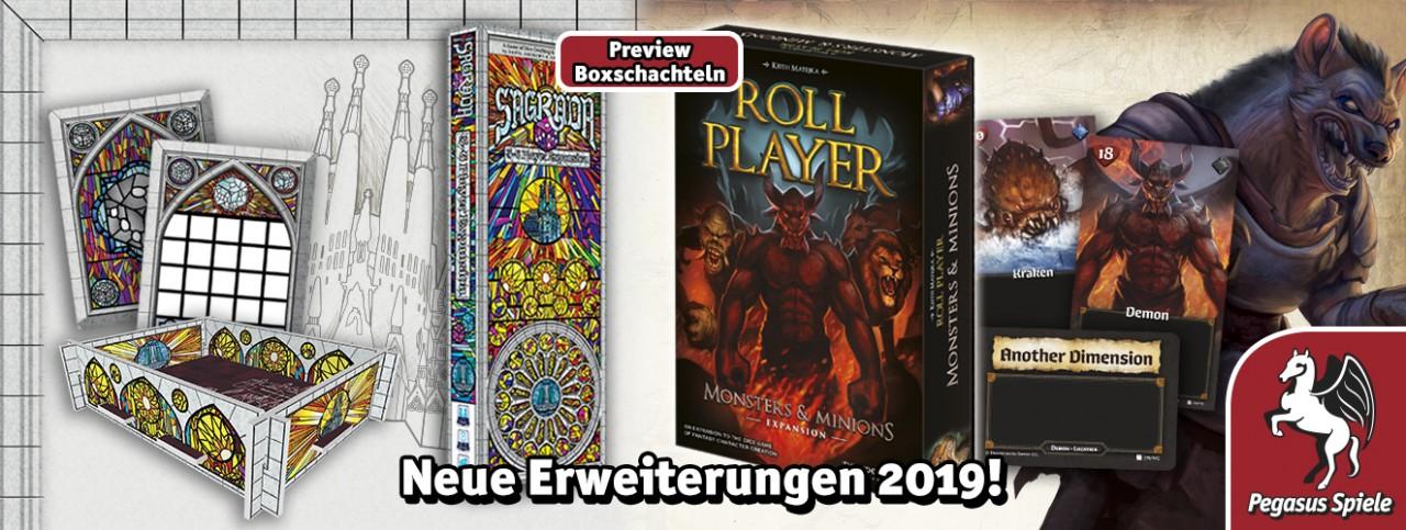 Rollplayer-Sagrada-Erweiterungen-v2