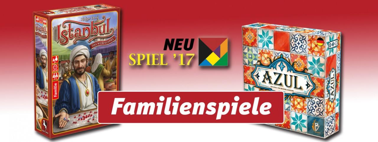 Newsheader_Familienspiele