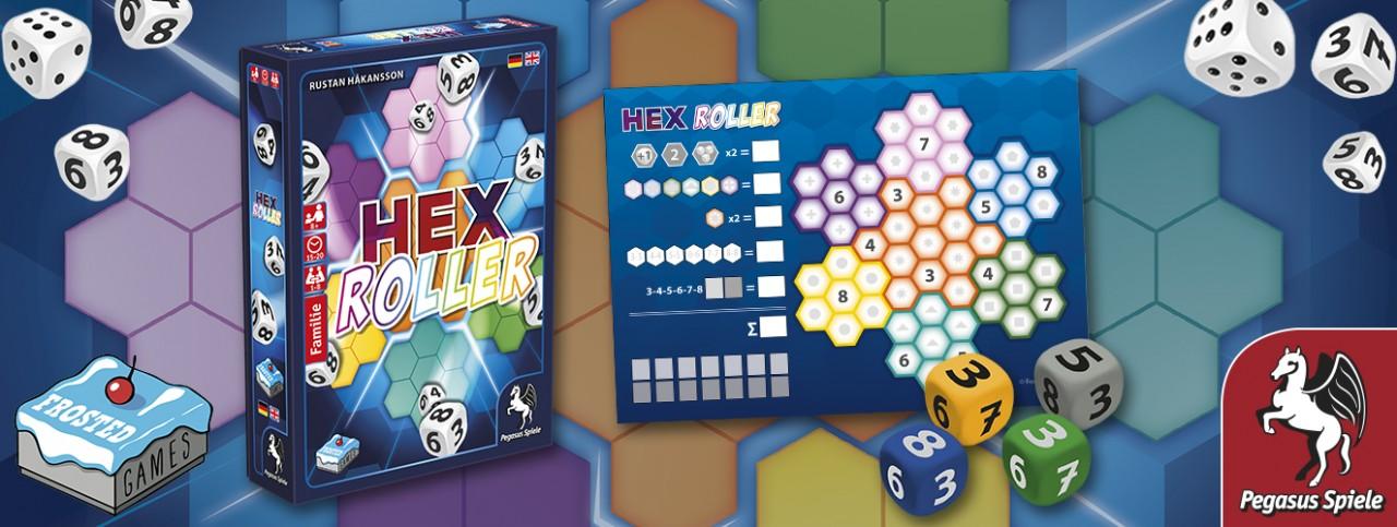 Newsheader-HexRoller
