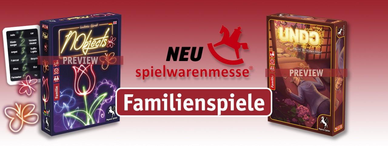 Newsheader-SWM-N-rnberg_Familie