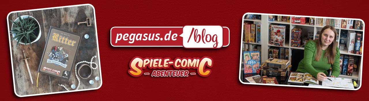 Pegasus-Spiele-Blog_Header_Spiele-Comic_1280x350px-min2