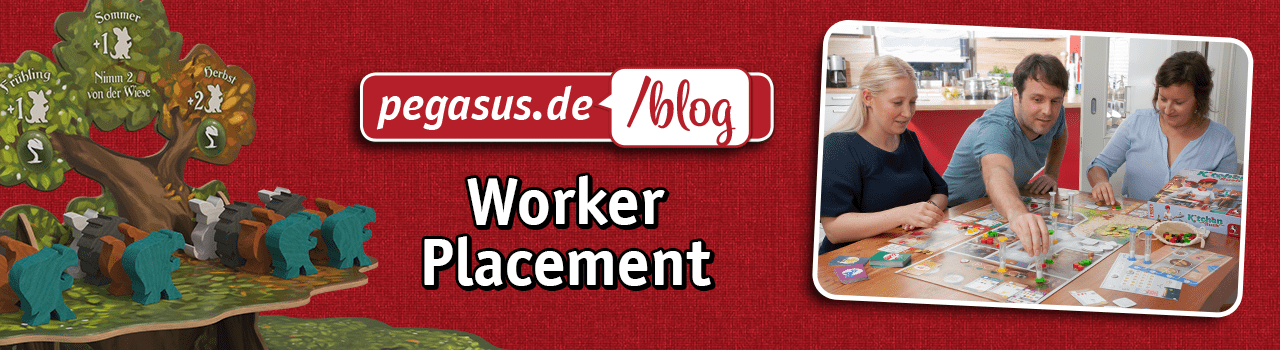 Pegasus-Spiele-Blog_Header_Worker-Placement_1280x350px-min