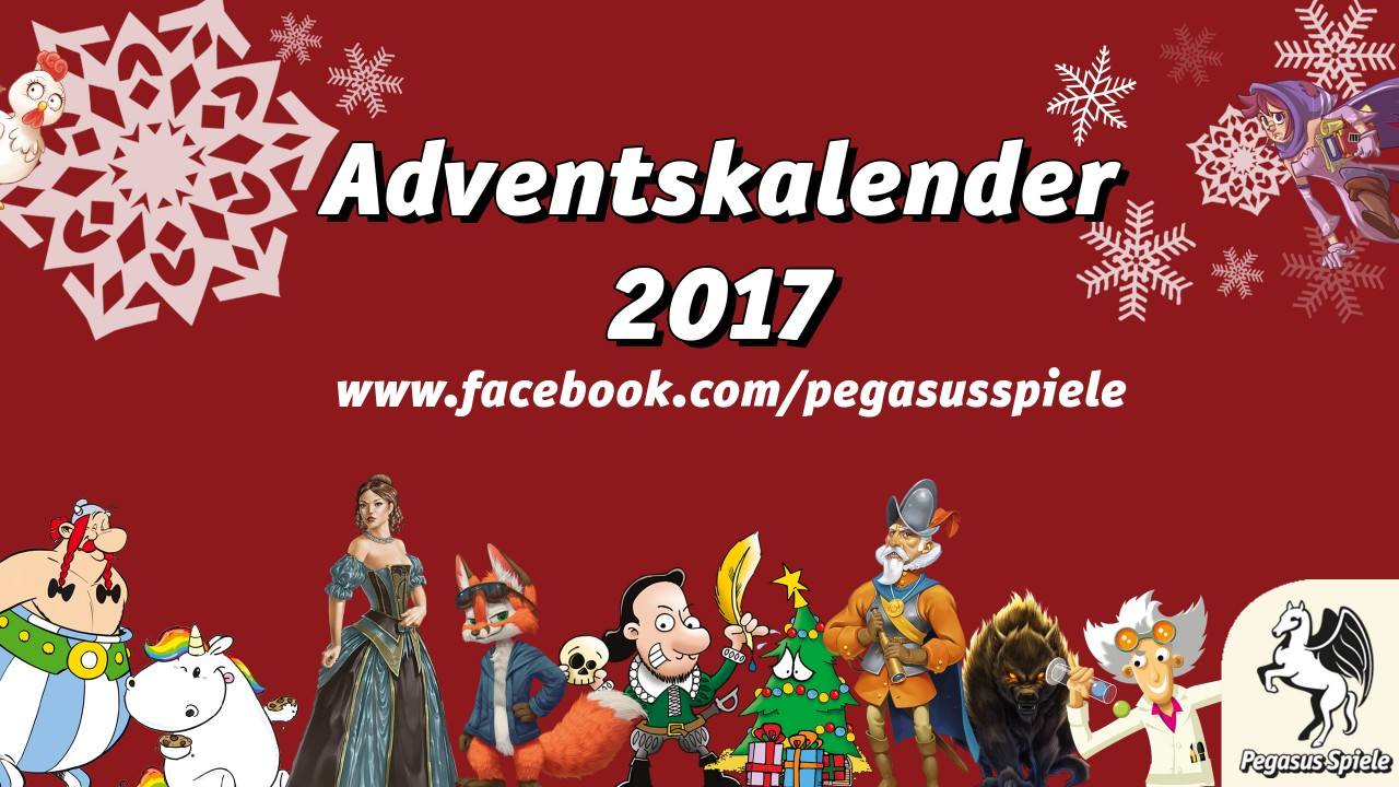 YouTube_2560x1440_Adventskalender2017