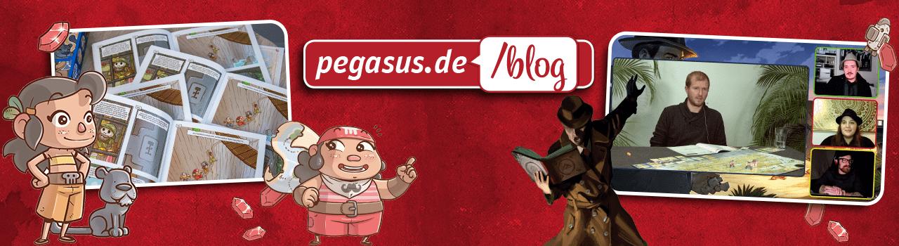 Pegasus-Spiele-Blog_Header_Digitales-Spi