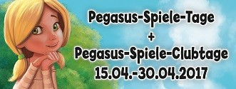 Newsheader-Pegasus-Spiele-Tage_Klein