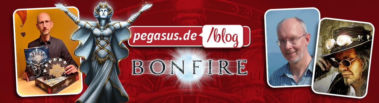 Pegasus-Spiele-Blog_Header_Bonfire_1280x350px-min