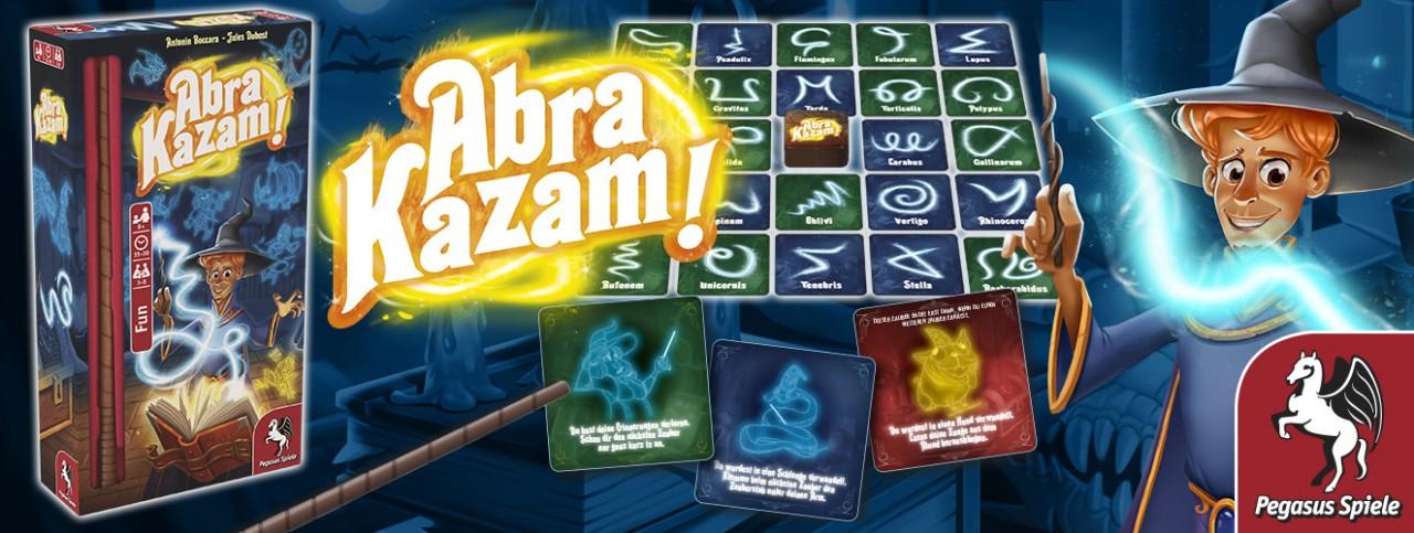 Newsheader-Abra-Kazam