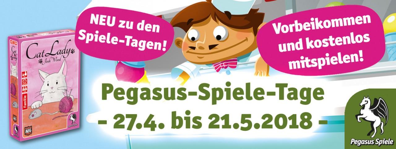 Newsheader_Pegasus-Spiele-Tage