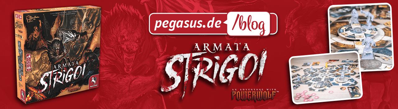 Pegasus-Spiele-Blog_Header_Armarta-Strigoi_1280x350px-min