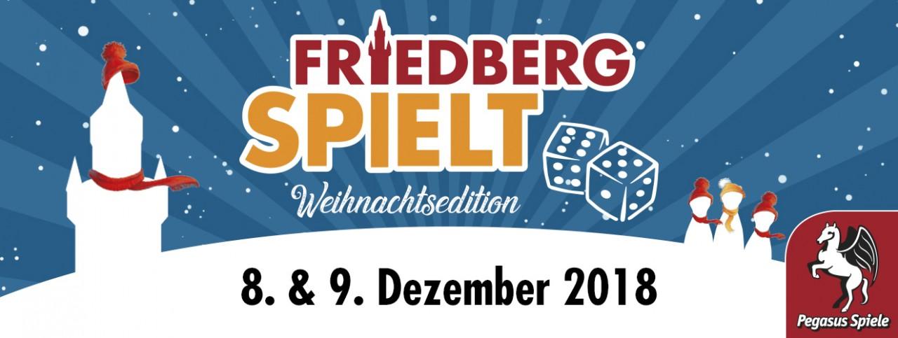 Newsheader-Friedberg-spielt-Weihnachtsedition-2018