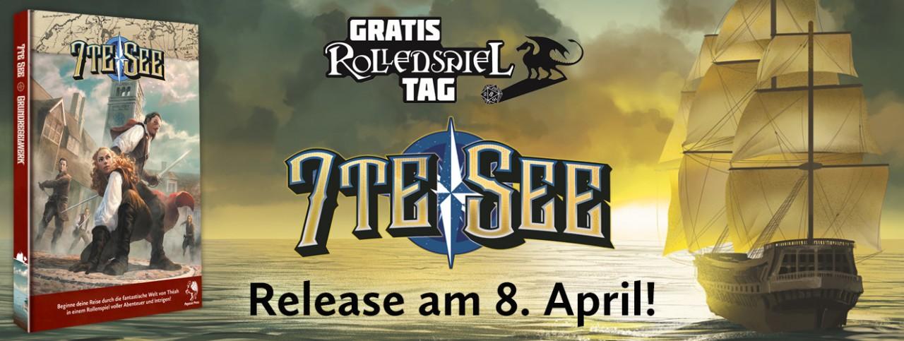 Newsheader-7te-See-Gratis-Rollenspieltag