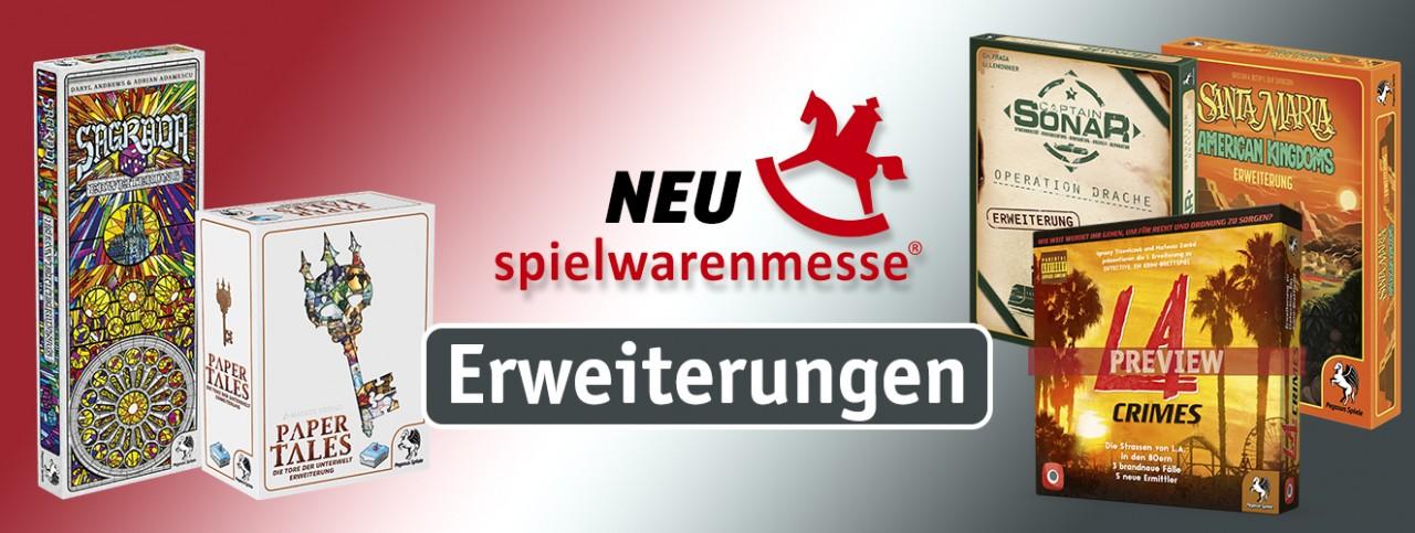 Newsheader-SWM-N-rnberg_Erweiterungen