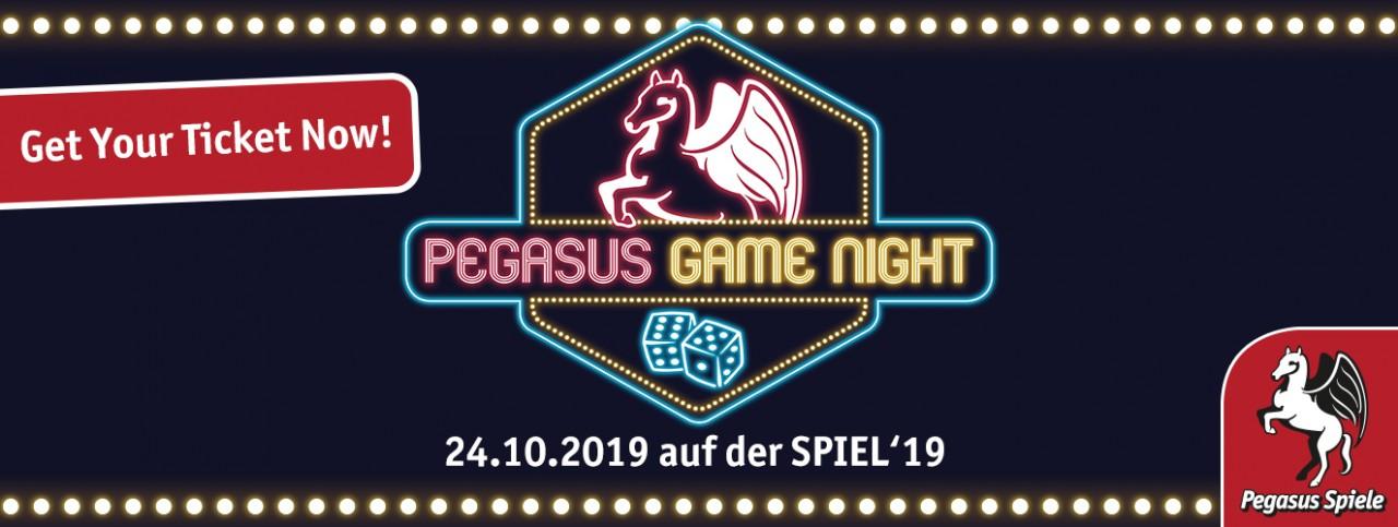 Newsheader_Game-Night