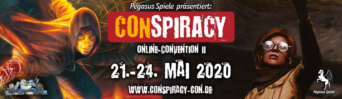 conspiracy-02_Ankuendigung_newsheader_1200x350px