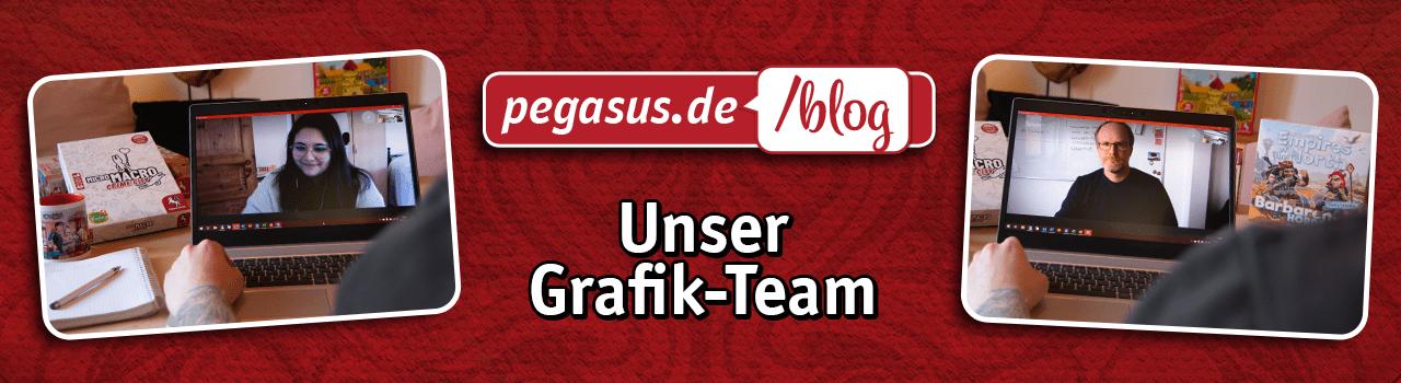Pegasus-Spiele-Blog_Header_Grafik_1280x350px-min
