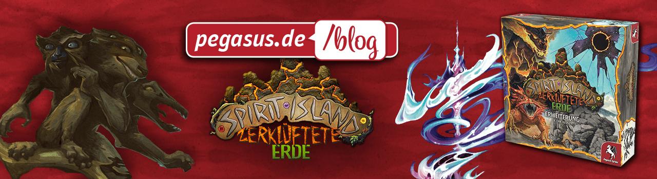 Pegasus-Spiele-Blog_Header_Spirit-Island
