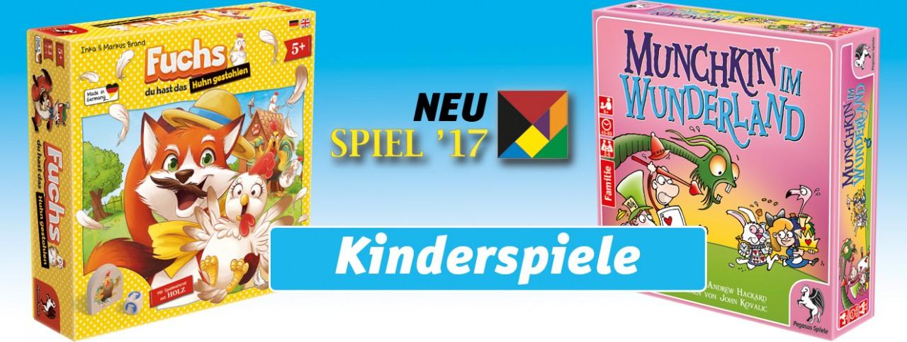 Newsheader_Kinderspiele