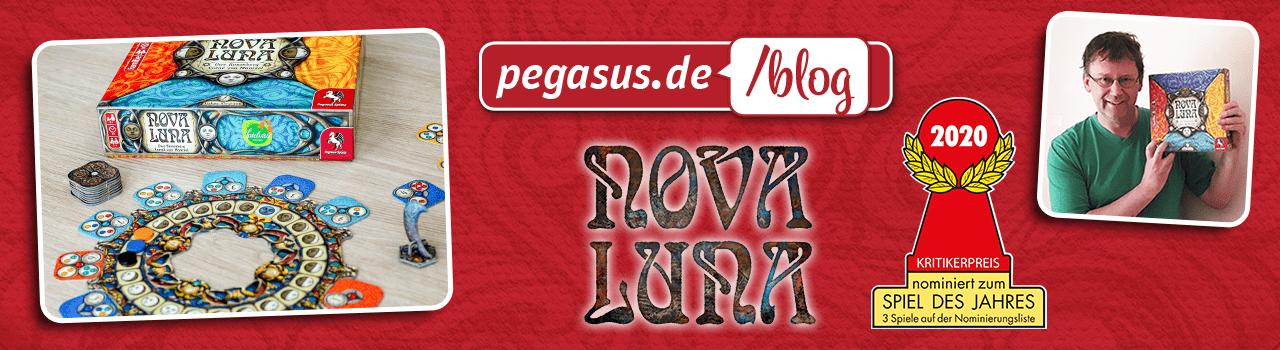 Pegasus-Spiele-Blog_Header_Nova-Luna_128