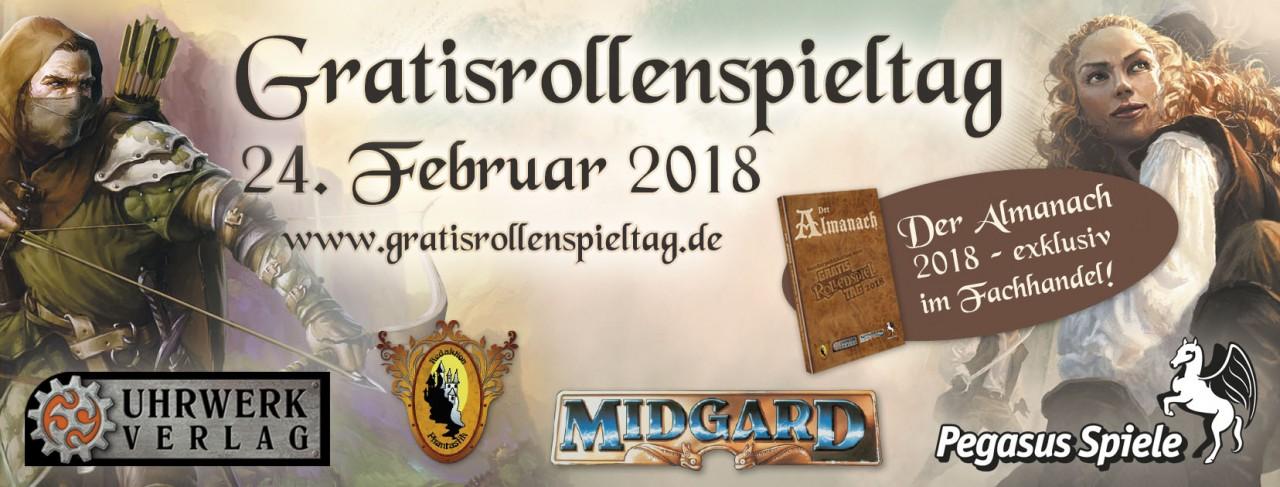 Gratisrollenspieltag-2018